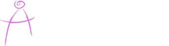 Childrens Advocacy Center of Suffolk County Logo
