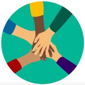 #CommunitySafetyNet Banner Image