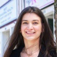 Maria Massiani 3