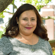 Emily Rivera Nunez