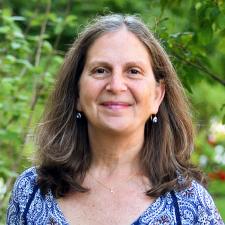Susan Goldfarb2