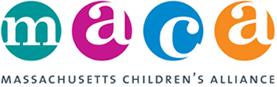 Massachusetts Children's Alliance